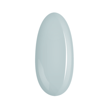 Esmalte semipermanente 7,2 ml - Be Visionary