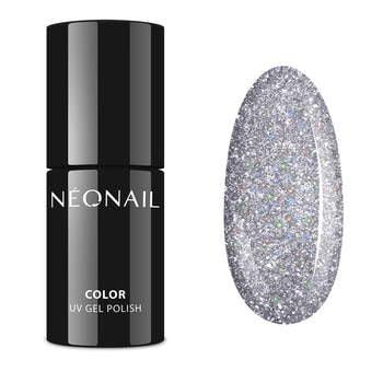 Esmalte semipermanente 7,2 ml - Dazzling Diamond