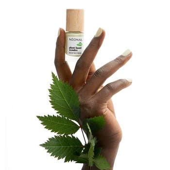 Esmalte Clásico Vegano Plant Based Wonder 7,2 ml - PURE DAISY