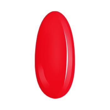 Esmalte permanente Lady Ferrari 3 ml