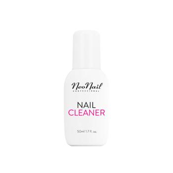 Nail Cleaner 50 ml (5150)