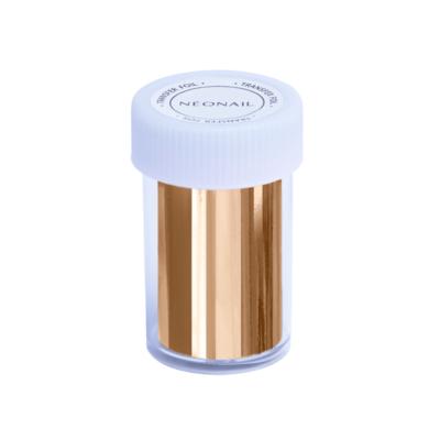 Papel de transferencia - 04 Copper