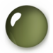 Esmalte semipermanente 7,2 ml - Unripe Olives