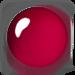 Esmalte semipermanente 7,2 ml - Seductive Red