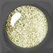 Esmalte semipermanente 7,2 ml - Iconic Style