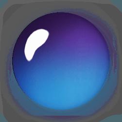 Esmalte semipermanente térmico 7,2 ml - Blue Lagoon