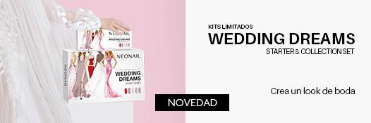 Kit Wedding