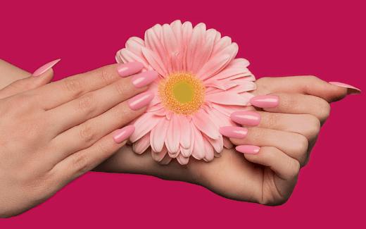 Colores de uñas de La Casa Real Británica
