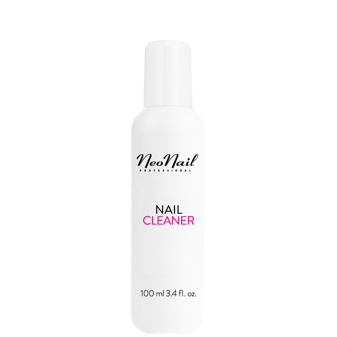 Nail Cleaner 100 ml 1051