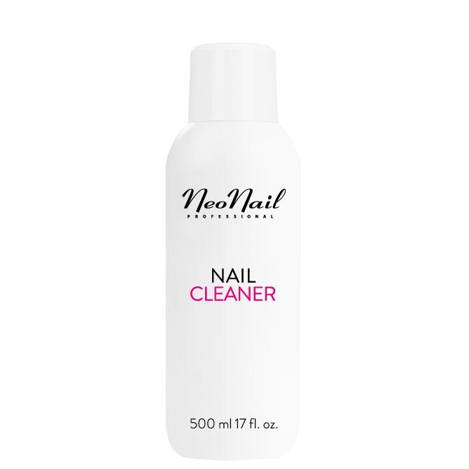 Cleaner 500 ml