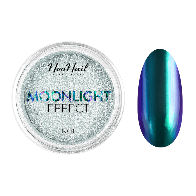 Polvo Moonlight Effect 5305-1