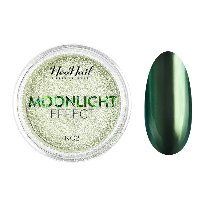 Polvo Moonlight Effect 5305-2