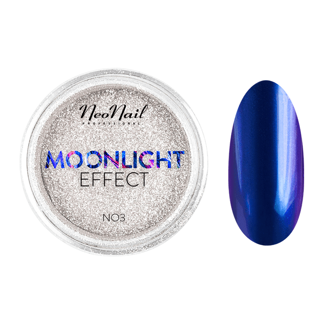Polvo Moonlight Effect 5305-3