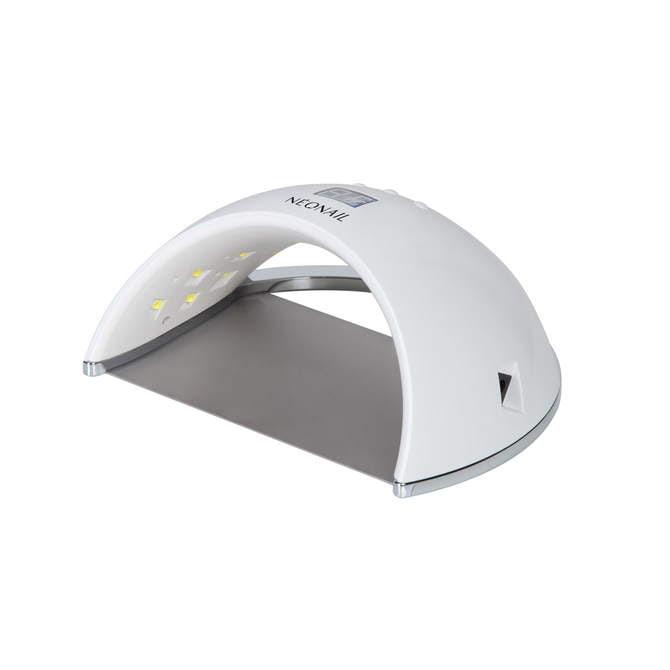Lámpara de LED ECO 21W/48