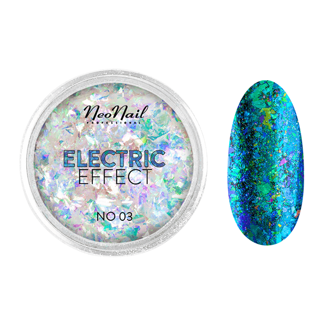 Polvo Electric Effect 03