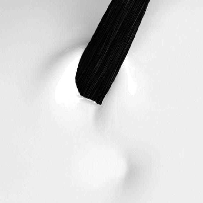 Esmalte semipermanente 7,2 ml - Snow Queen