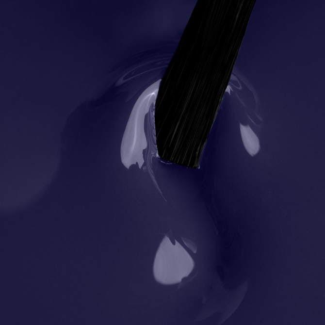 Esmalte semipermanente 7,2 ml - Classy Blue