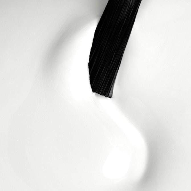 Esmalte semipermanente 7,2 ml - White Collar