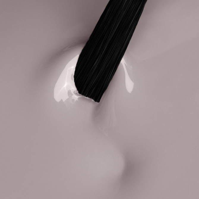 Esmalte semipermanente 7,2 ml - Hot Cocoa