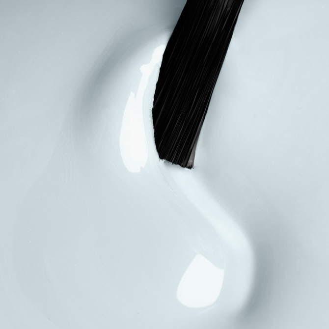 Esmalte semipermanente 7,2 ml - Inner Calm