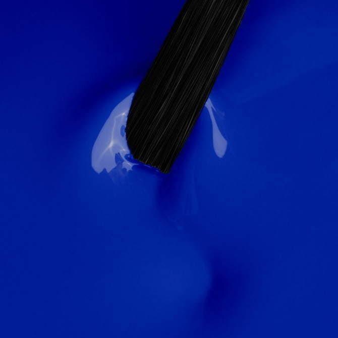 Esmalte semipermanente 7,2 ml - Night Sky