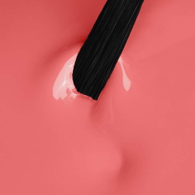 Esmalte semipermanente 7,2 ml - Bayahibe Bikini