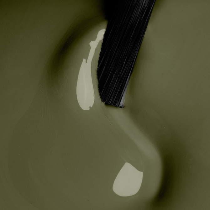 Esmalte semipermanente 7,2 ml - Olive Garden