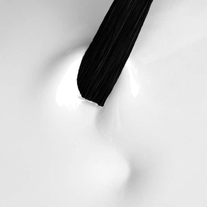 Esmalte semipermanente 7,2 ml - Milky French