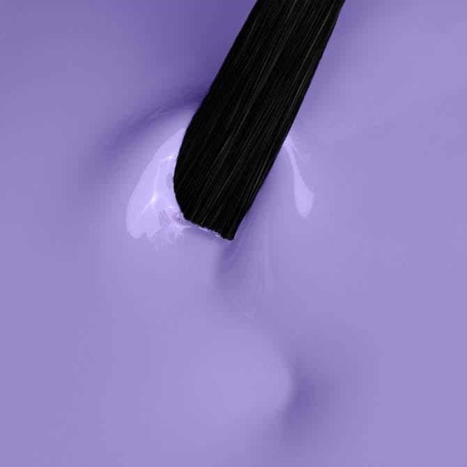 Esmalte semipermanente 7,2 ml - Free Spirit