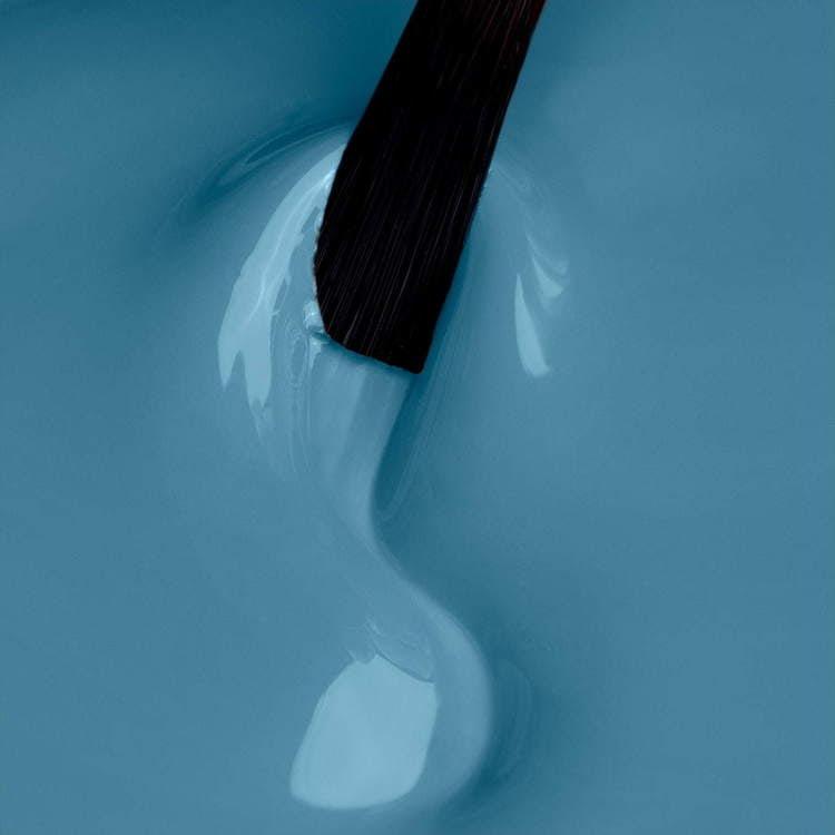 Esmalte semipermanente 7,2 ml - Be Powerful