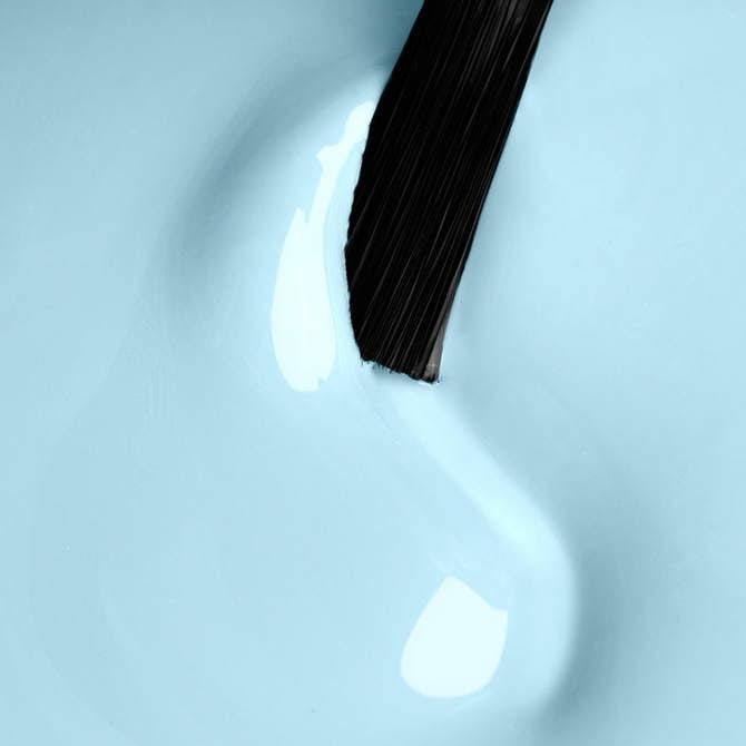 Esmalte Clásico7,2 ml - Blue Tide