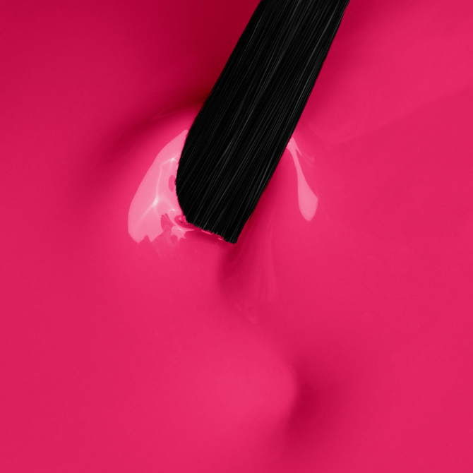 Edycja produktu | 7073-7 | Esmalte Clásico 7,2 ml - My Lolita