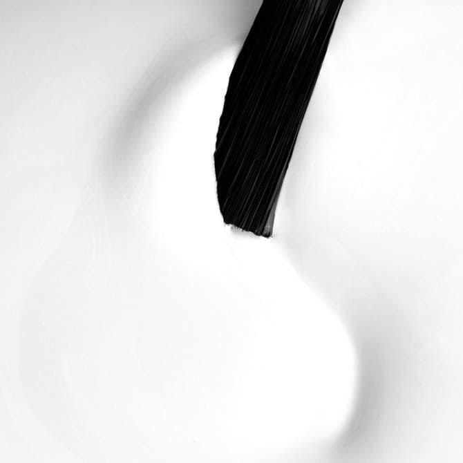 Esmalte Clásico 7,2 ml - French White
