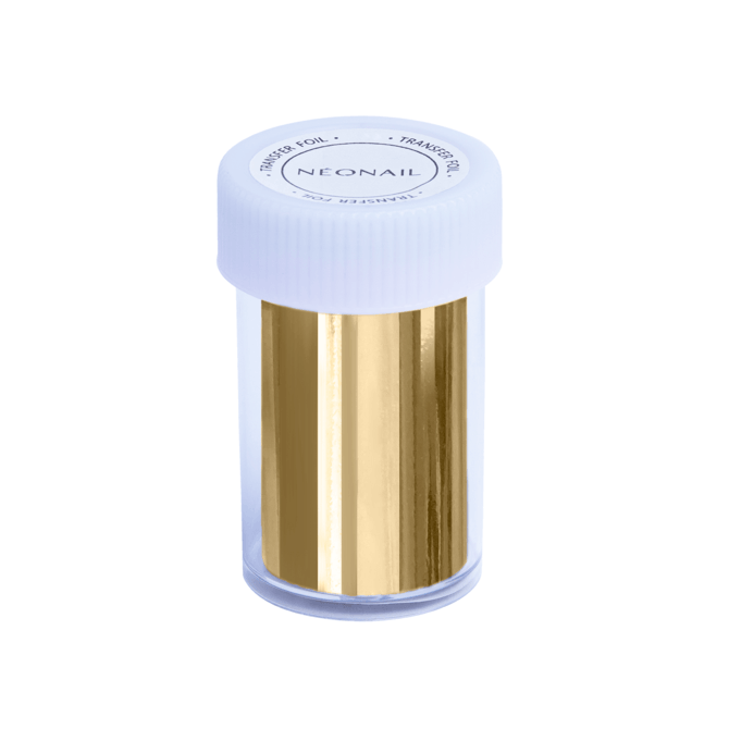 Papel de transferencia - 01 Gold