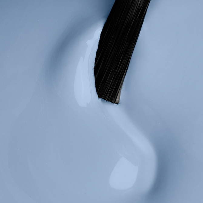 Esmalte semipermanente 7,2 ml -  Angel's Charm