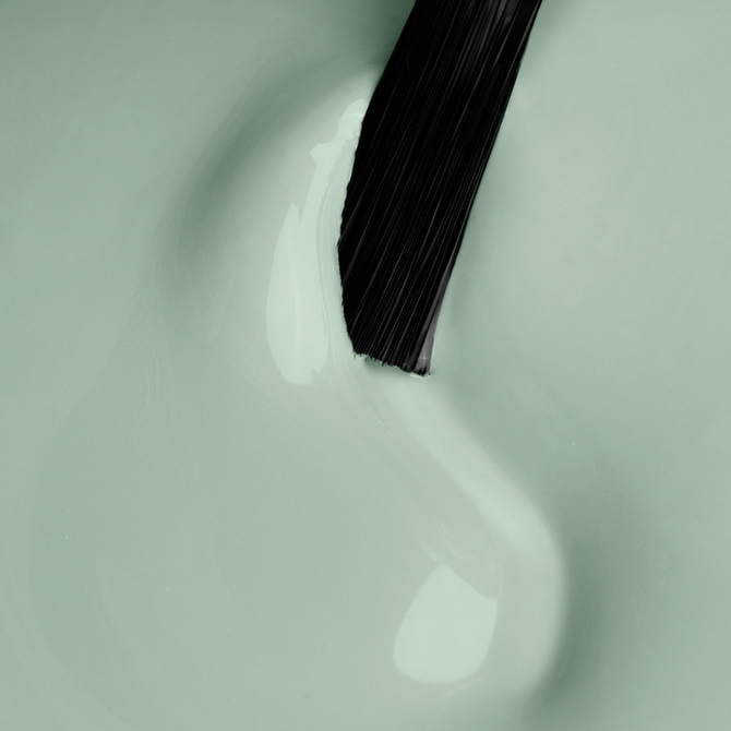 Esmalte semipermanente 7,2 ml - Green Me Twice