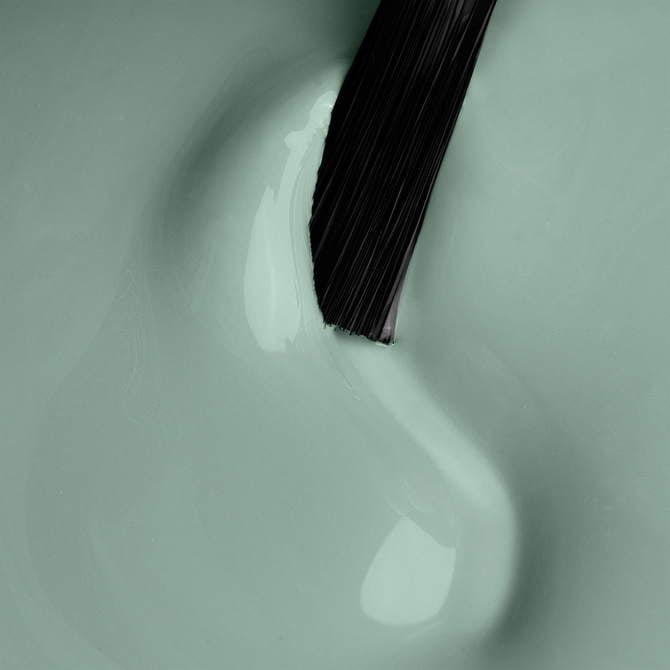 Esmalte semipermanente 7,2 ml - Xanadu - NEONAIL x Mrs Bella