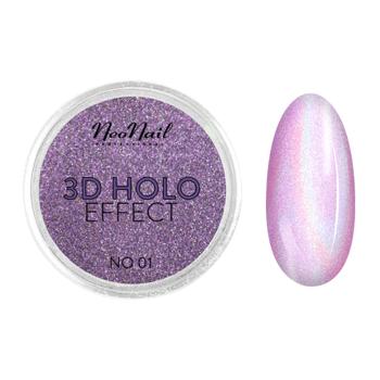 3D Holo Effect 01 5329-1